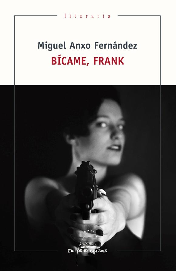 bicame-frank-2019