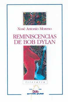 reminiscencia dylan