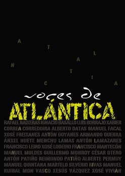 voces atlantica