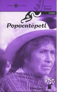 popocatepe
