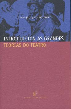 introduccion grandes teorias