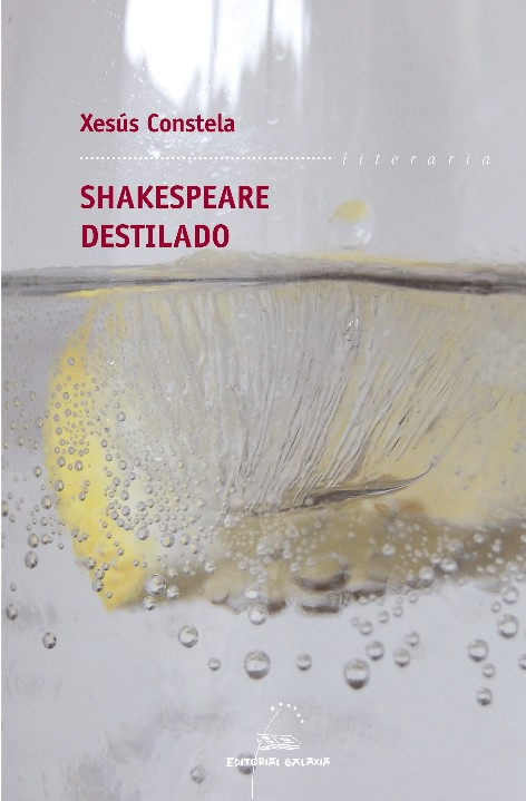 Shakespeare destilado