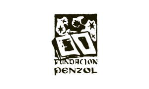 Fund_Fund Penzol