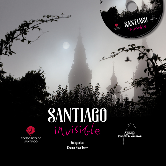 santiago-invisibel
