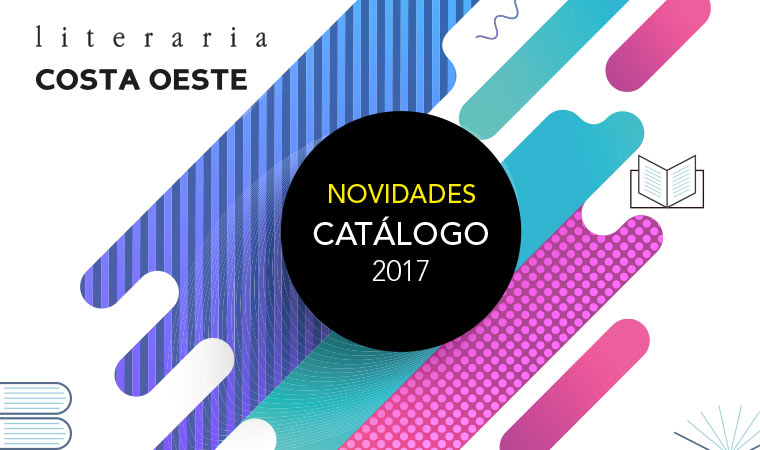 slider-catalogo-literaria