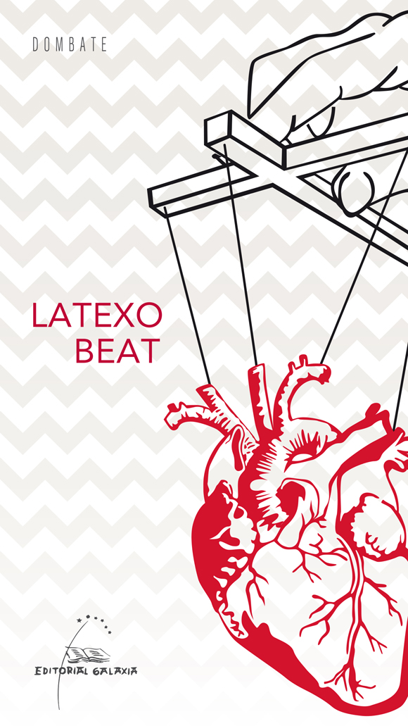 latexo-beat