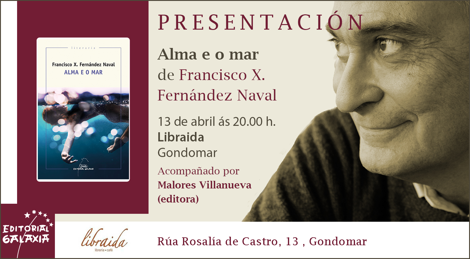 alma-francisco-gondomar-13-abril