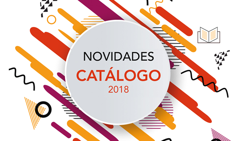 slider-catalogo-2018