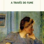 a-traves-do-fume