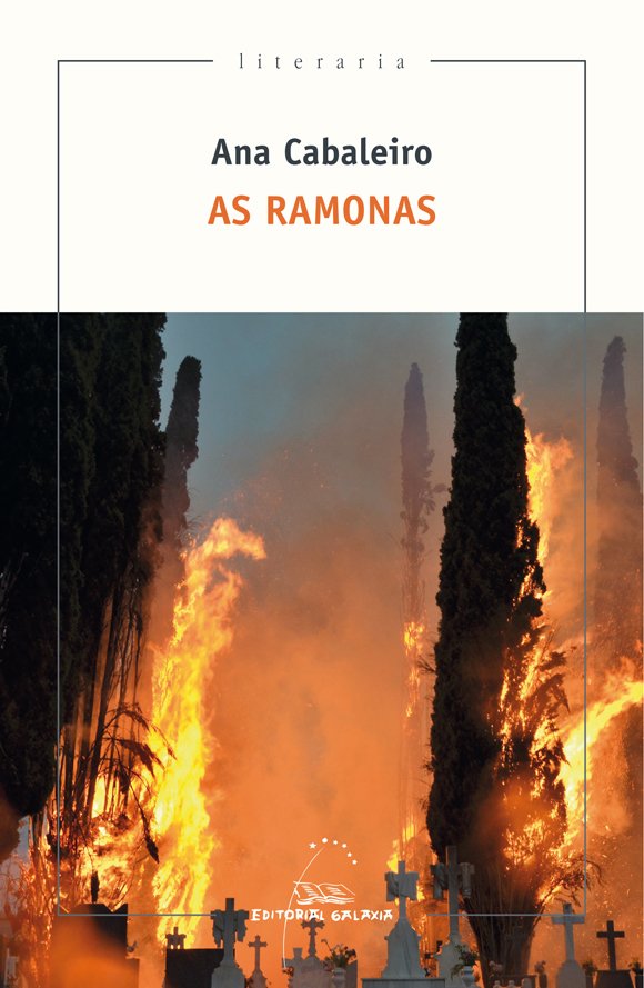 as-ramonas