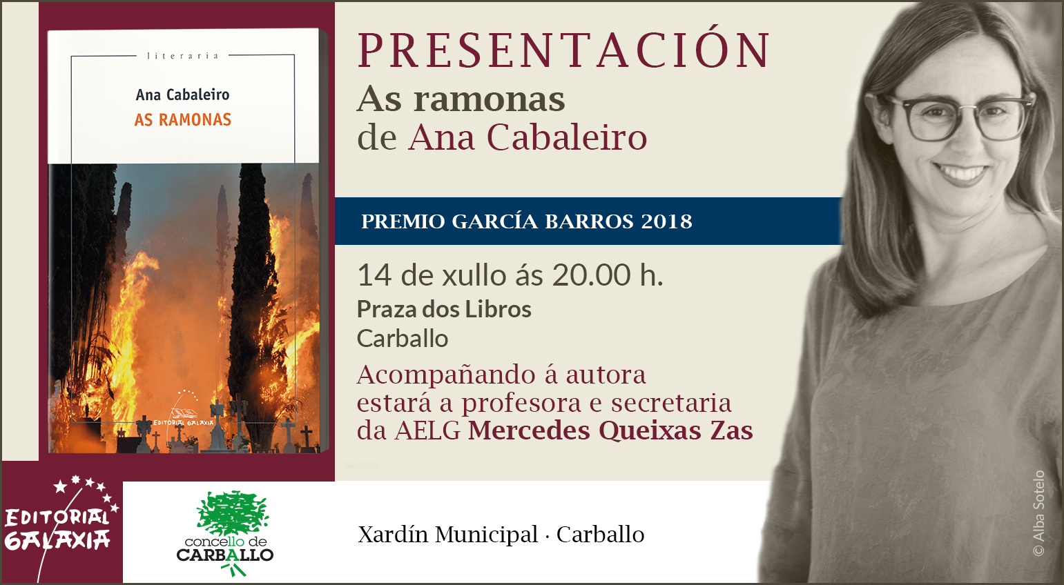 presentacion-as-ramonas-carballo