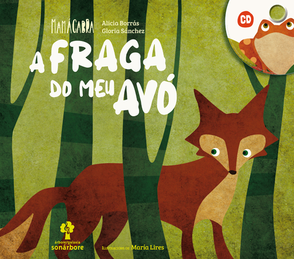 a-fraga-do-meu-avo