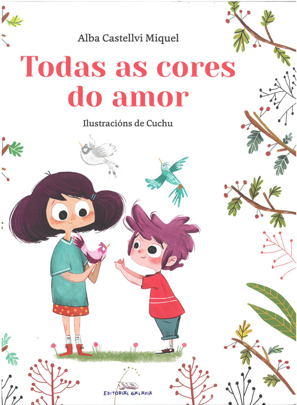 todas-as-cores-do-amor